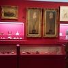 ■エミール・ガレ 自然の蒐集:博物学的知見に基づく作品作り