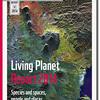 40年で自然の豊かさは半分に 『生きている地球レポート』2014発表