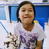アルゼンチンのアイスクリーム屋さん『Grido』
