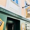 コペンハーゲン おすすめレストラン【3選】(美味しいデンマーク料理をご紹介)