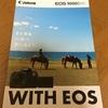 Canon EOS 9000D Kiss X9i 実機触ってきました。