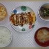 特養:12月の郷土料理&イベント食&お正月メニュー