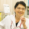 加藤庸子(脳神経外科医)のプロフィールと経歴?女性脳外科医で世界一?【情熱大陸】