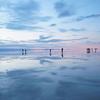 未払い残業代で行く!個人手配ウユニ塩湖ソロ旅行記(1)