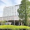 ロイヤルホテル長野(長野市松代町)