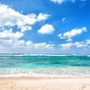 格安で沖縄旅行へ行くには冬がおすすめ!