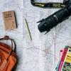旅好きなら見ておきたい旅番組5選