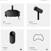 仮想環境(QEMU)上のWindowsマシンにOculus Riftをセットアップした