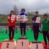 第30回日刊スポーツ豊平川マラソン