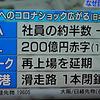 【JAL・ANA】頑張れ日本のエアライン