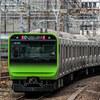 品川新駅(仮称)の応募期間〆切が迫るなか「芝浦駅」に一票!