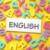 英語で子育てを楽しもう|子育て英会話フレーズ集 ~シーン別~
