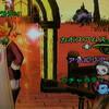 【DQ10】王家の迷宮攻略記その8-魔法型アンルシアの最大の弱点-