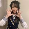 【2020/01/24】STU48石田千穂ソロコンサート@ TDCホール参加レポ【セトリ/感想】