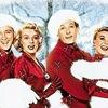 最高のクリスマス映画は「ホワイト・クリスマス(1954)」で決まり