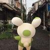 🐙大阪のポケGO事情🐙