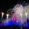 オーランド ウォルトディズニーワールドへ行こう(2日目:マジックキングダム3) / Trip to Walt Disney World, Orlando (Day 2 : Magic Kingdom 3)