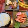 【食べログ3.5以上】藤沢市大鋸でデリバリー可能な飲食店1選