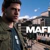 MAFIA lll(マフィア3)の実況はじめますた