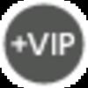 ホテル予約サイト「エクスペディア」日本の+VIP対象 全24ホテルの価格【1分で分かる】