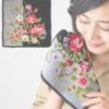 日本製シェニール織!プレゼントやギフトにおすすめ!【送料無料/ギフト包装有】