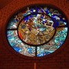 【美術館】幻想的な影絵の世界 藤城清治美術館