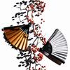 2018  KIHARU初の新春企画始まります。