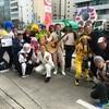 マラソンの応援へ行こう!〜中級編・注意すべき9つのこと〜