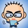 GMailの自動振分け(自動フィルタ)設定について