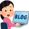 ブログ開始から200日目の現実、3ヶ月説は本当?運営報告と今後の抱負