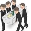 1分でわかる出棺時のマナー!喪主の挨拶や参列者の服装について解説!