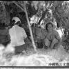 1945年 7月8日 『沖縄人には時間もなく、人生もない』
