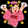 やってみた!大谷翔平選手の夢を叶える目標達成シート(マンダラチャート)