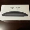 【Macbook】買わなきゃよかったMagic mouse2。新しいの早く出て。