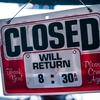 銀行の休業日緩和と共同店舗運営は、結果的に自らの首を絞めるのでは?