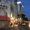 【那覇ビジネスホテル】サンキョウビジネスホテル 良立地とダントツの安さ。沖縄・那覇の定宿かも