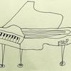 ピアノを売るぞ! 1. 査定編