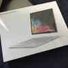 日記:Surface Book 2 の帰還