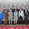【K-1ニュース】1月18日発表|3月10日「K'FESTA.2」追加対戦カードについて