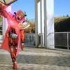 衝撃満載!うまいコワイ感動スゴイ『仮面ライダーゴースト』第17話