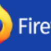 【ブラウザ】 Firefoxのスクロールバーを綺麗にする