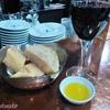 トリュフのオリーブ・オイルでパスタは美味しい?数滴で香る幸せ充満