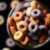 子供の朝ごはん、シリアルを食べ続けたその後について振り返ってみた。