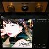 マランツ「HD-AMP1」とiOSハイレゾ再生アプリの相性②