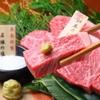 【オススメ5店】岡山市(岡山)にある焼肉が人気のお店
