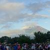 【ロードバイク】富士五湖を爽快に駆け抜ける120km、Mt.FUJIエコサイクリング2016に参加してきた(2)