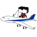 ANA特典航空券でファーストクラスに乗りたい!
