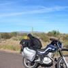 【世界1周旅行】バハカルフォルニア2【メキシコ編】
