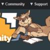 【日本人向け】Fur Affinityに登録して作品を探したりイラストを投稿するためのガイド