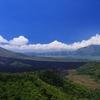 バリ島北部